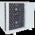 547570787_w640_h640_kompressorno-kondensatornyj-agregat-cum-mlz038
