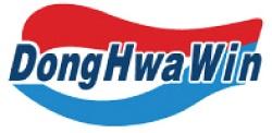 DongHwaWin