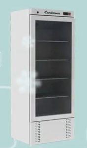 Холодильное оборудование в Тюмени - продажа и монтаж